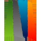 LetGroupe logo